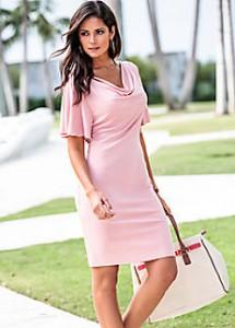 Cowl-Jersey-Dress-913727FRSL