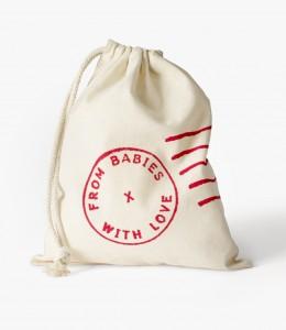 Gift_bag_new