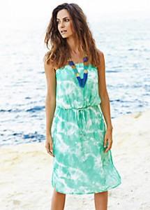 Green-Bandeau-Chiffon-Dress-14J542FRSP