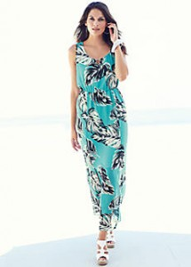 Green-Leaf-Print-Maxi-Dress-10K702FRSP