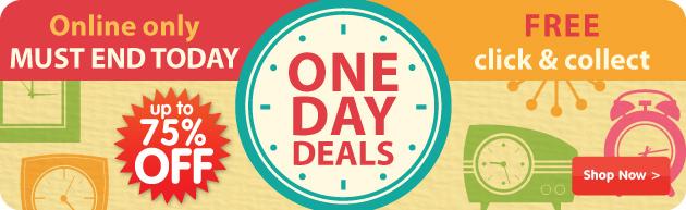 Hero-one-day-deals-630x193