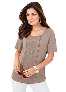 Lace-Detailed-T-Shirt-E62247FRSP