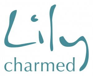 Lily Charmed logo_small (2)