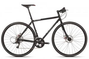 Planet X Kaffenback SRAM Apex Flat Bar Urban Bike