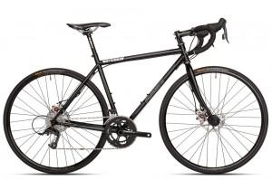 Planet X Kaffenback SRAM Apex Road Bike