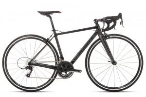 Planet X RT-80 Sport Road Bike