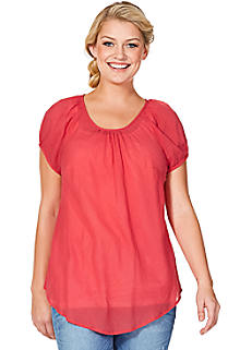 Short-Sleeve-Sheer-Tunic-353342FRSP