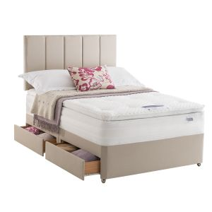 Our Price: £1184.99 RRP: £2379.99 Save: £1,195.00