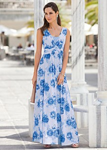 Together-Floral-Print-Maxi-Dress-40C387FRSL