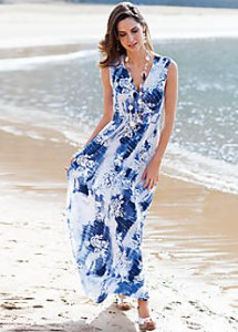 Together-Heritage-Print-Maxi-Dress-58X532FRSP_W01