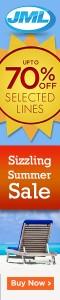 af_120x600_sizzling_summer