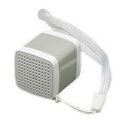 Cheap High Volume Portable Speaker