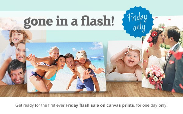 flash-sale-canvas-prints