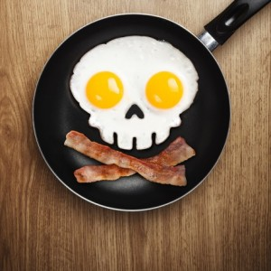 fred-funny-side-up-skull-ed2