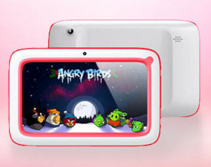 Awesome Kids Tablet Offer
