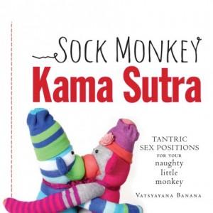 sock-monkey-kama-sutra-cf7