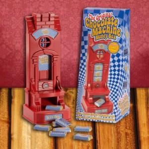 the-original-chocolate-machine-money-box-95b