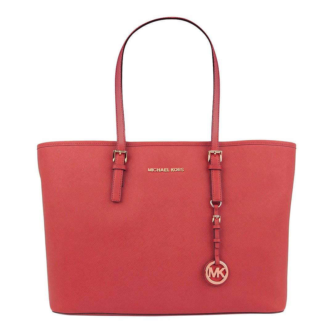 14949492-1-MK bag