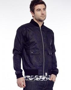 18_-_nicce_-_nicce_ink_bomber_jacket_-_ss15-jkt1_2
