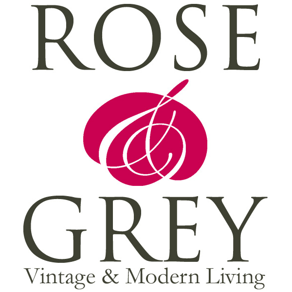 Rose and Grey