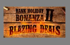 Bank Bonanza