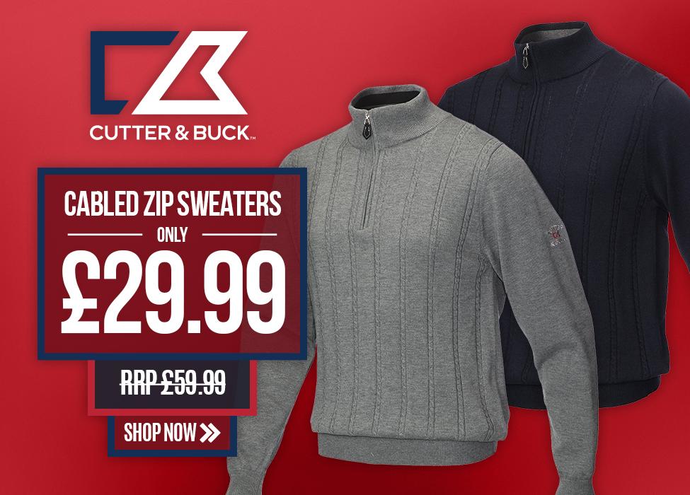 CG_140815_CutterBuck_Sweaters_Tall