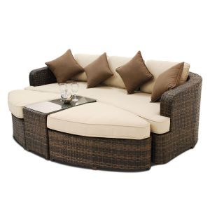 OUR PRICE  £899.99 RRP £1,199.00