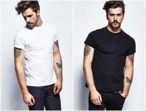 affiliate t shirts 2
