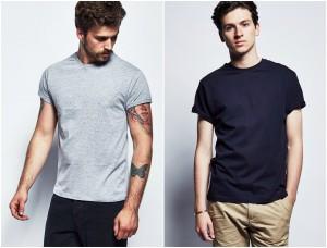 affiliate t shirts