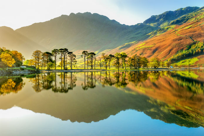 august-bank-holiday-the-lake-district-1