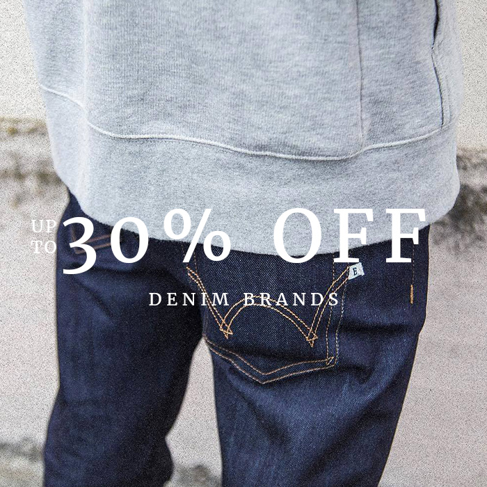 30OFF-Denim-2