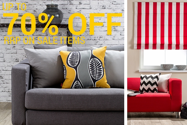 The Hub Up To 70 Off Rrp On Home Decor Sofa And Armchair Covers And Blinds The Hub