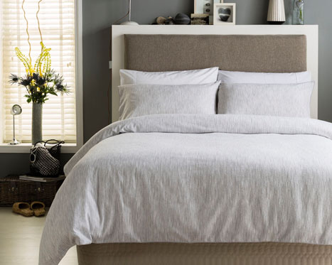 Designer Bedroom by Ditton Hill, Up to 50% off