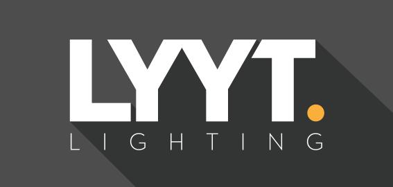 LYYT logo-web