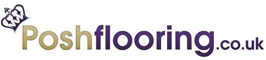 Posh-Flooring-Logo