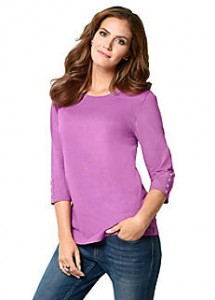 Three-Quarter-Sleeve-Top-F15741FRSP