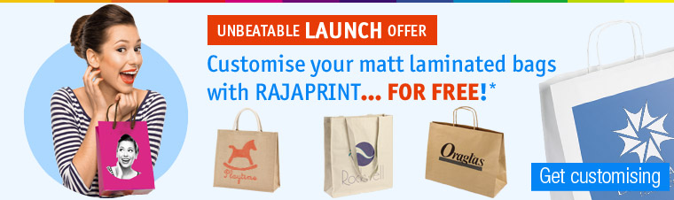 UK-ban-rajaprint-bagslaunch-Rajapack