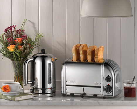 Dualit Kitchen UP TO 17% OFF