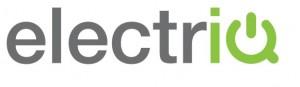 electriq appliances direct