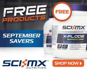 sept-saver-300X250_product