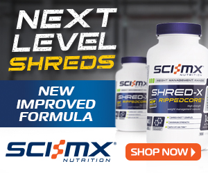 shred-x-new-formula-300x250