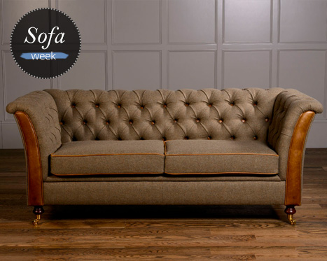 Sofa Week  UP TO 57% OFF