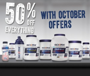 50-off-oct-offers