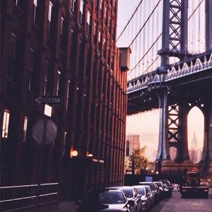 6746795_newyork