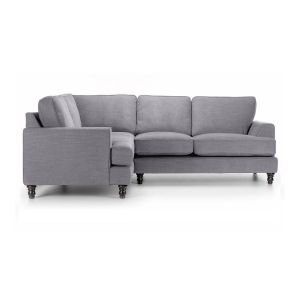 OUR PRICE  £923.99 RRP £1,928.99