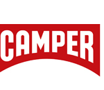 Camper Flash Sale Preview
