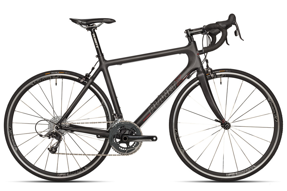 Cheapest Rival 22