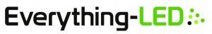 Everything-LED logo (2)