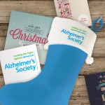 instantprint alzheimer's society christmas cards