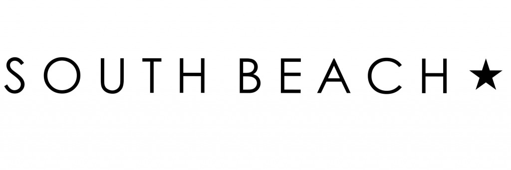 South Beach Logo